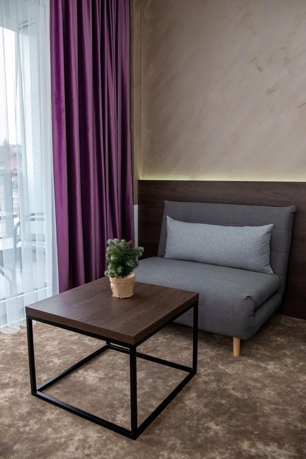 sofa na razvlacenje superior soba